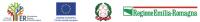 4LOGHI_UE-FSE_STATO_RER_72dpi-bianco-ridotto